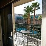 Foto de Menger Hotel