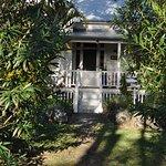 Arcadia House Foto