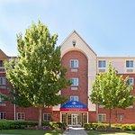 Photo of Candlewood Suites - Arlington