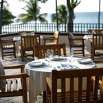 Flamboyant Restaurant & Bar