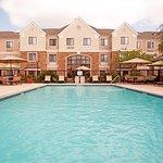 Foto di Staybridge Suites San Antonio NW Medical Center