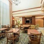 Foto de Staybridge Suites Phoenix/Glendale