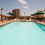 Photo of Staybridge Suites San Antonio - Airport