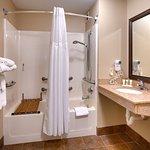 Photo of Staybridge Suites Peoria Downtown