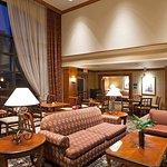 Photo of Staybridge Suites Detroit-Utica