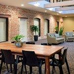 Staybridge Suites New Orleans Foto