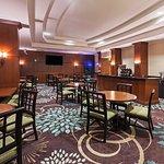 Staybridge Suites Downtown San Antonio Convention Center Foto