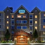 Foto di Staybridge Suites Wilmington - Brandywine Valley