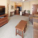 Staybridge Suites Rogers-Bentonville Foto