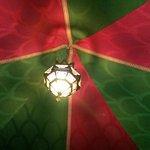 Photo de Riad Harmonie Maison d'hotes