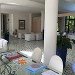 Paradiso Terme Resort & Spa Photo