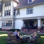 The Inn at Stonecliffe Foto