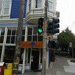 Photo of Oakside Cafe