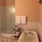 Foto de Beaumont Hotel & Spa