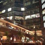 Photo of Omni Austin Hotel Downtown