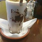 Photo de La Esquina Cafe-Bakery