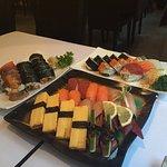 Photo of Tokyo Sushi Bar