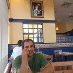 Foto di Chez Cora Dejeuners