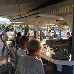 Photo of West Point Marina Lounge Bar