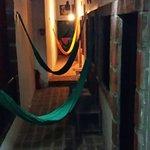 Jeri Brasil Hostel Foto