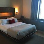 Photo of Hotel 71
