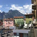 Hotel Lago di Garda Foto