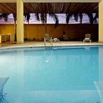 Foto de Holiday Inn Express Nuevo Laredo, Tamps