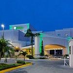 Holiday Inn Reynosa