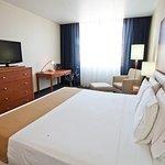 Photo of Holiday Inn Express Puebla