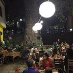 Taverna Ontas