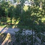 Gallatin River Hideaway