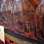 Stoney Creek Winery Photo
