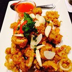 The best Thai cuisine in Patong beach