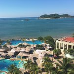 Foto de Azul Ixtapa Grand Spa & Convention Center