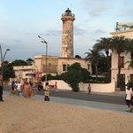 Foto de The Promenade