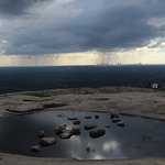 Photo of Stone Mountain