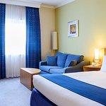 Bild från Holiday Inn London - Brent Cross