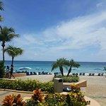 Foto de Divi Little Bay Beach Resort