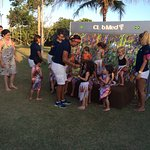 Club Med Trancoso Foto