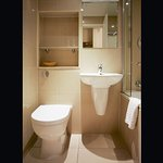 Photo of Quality Hotel Hampstead