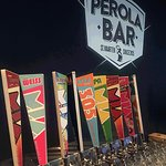 Good beers in one place, just waiting for you.