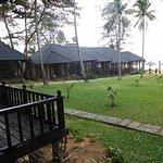 Arcadia Phu Quoc Resort Foto