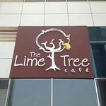Lime Tree Cafe