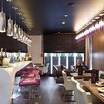Holiday Inn Paris-St. Germain Des Pres Foto