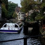 Photo de Ibis Strasbourg Centre Historique