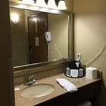 Photo de Comfort Inn & Suites Springfield I-44