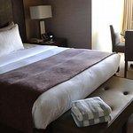Photo de DoubleTree by Hilton Hotel Gatineau-Ottawa
