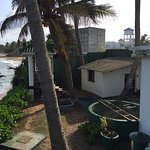 Photo of Mount Lavinia House