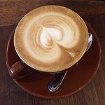 Foto de Caffe 817