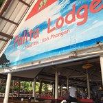 Palita Lodge Foto